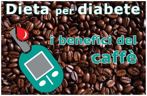 caffè dorzo e dieta
