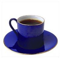 http://www.universonline.it/_sessoesalute/salute/img/caffe_e_fegato/caffe_e_fegato.jpg