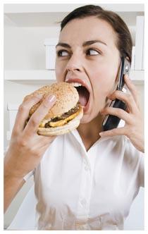 Dieta colesterolo alto cosa mangiare e cosa non mangiare for Colesterolo alto cibi da evitare
