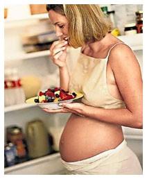 http://www.universonline.it/_sessoesalute/salute/img/dieta_gravidanza_bimbo/dieta_gravidanza_bimbo.jpg