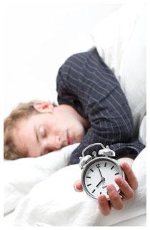 http://www.universonline.it/_sessoesalute/salute/img/dormire-poco-e-male/dormire-poco-e-male.jpg
