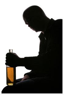 Trattamento di alcolismo in Chisinau