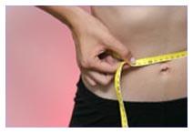 Obesità, girovita e problemi cardiaci