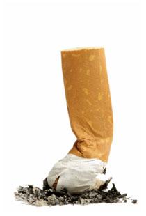 La.karra un modo facile di smettere di fumare rassegne del libro