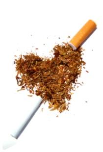 Smettere di fumare rapidamente per non riprendersi