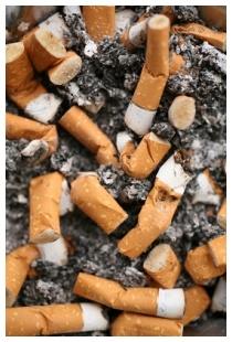 Smettere di fumare fa ingrassare: tra realtà e leggenda