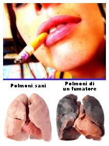Il consiglio di nonna come smettere di fumare