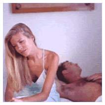 Russare disturba la vita sessuale
