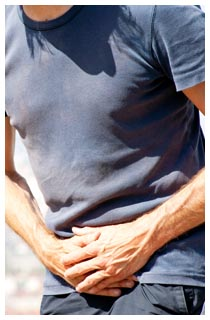 Cancro alla prostata - Глобальное Руководство Здравоохранения