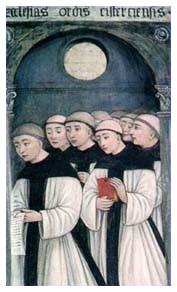 http://www.universonline.it/_misteri/articoli_m/img/abbazia_di_Staffarda/abbazia_di_Staffarda.jpg