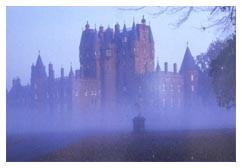 http://www.universonline.it/_misteri/articoli_m/img/castello_di_glamis/castello_di_glamis.jpg