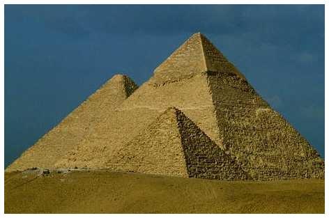 Scuola Di Pensiero Divertiti E Impara L 39 Antico Egitto