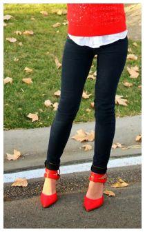 prezzo ragionevole prodotto caldo nuove foto Jeans skinny uomo e donna, pantaloni stretti e salute