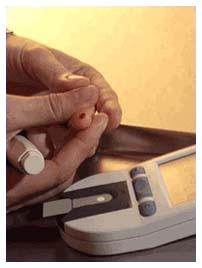 Il fungo di unghie il trattamento fisso costato