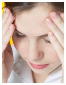 Mal di testa in gravidanza pi rischi per le future mamme for Mal di testa da pressione alta