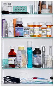 Prezzo farmaci generici