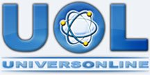 UniversONline, the POP Science Site